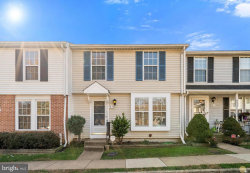 Photo of 812 Wide Oak COURT, Warrenton, VA 20186 (MLS # VAFQ162940)