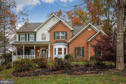 Photo of 5854 Chittenden DRIVE, Warrenton, VA 20187 (MLS # VAFQ162942)