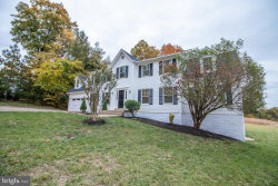 Photo of 7267 Ridgedale DRIVE, Warrenton, VA 20186 (MLS # VAFQ163044)