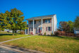 Photo of 127 Slippery Elm DRIVE, Stephens City, VA 22655 (MLS # VAFV100042)