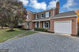 Photo of 102 Southdown CIRCLE S, Stephens City, VA 22655 (MLS # VAFV100086)