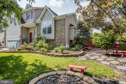 Photo of 100 Rugby PLACE, Winchester, VA 22603 (MLS # VAFV127726)