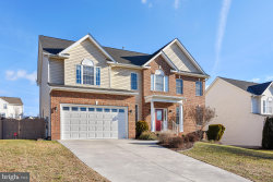 Photo of 108 Mackenzie LANE, Stephenson, VA 22656 (MLS # VAFV127816)