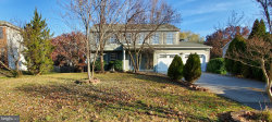Photo of 461 Westmoreland DRIVE, Stephens City, VA 22655 (MLS # VAFV154382)