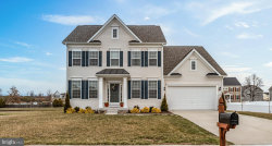 Photo of 105 Bridgewater DRIVE, Stephens City, VA 22655 (MLS # VAFV156162)