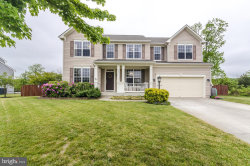 Photo of 121 Ardeyth LANE, Winchester, VA 22602 (MLS # VAFV157400)