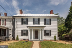 Photo of 5369 Main STREET, Stephens City, VA 22655 (MLS # VAFV157916)