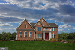 Photo of 0 Delaney Chase WAY, Centreville, VA 20120 (MLS # VAFX1001384)