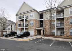 Photo of 13386 G Connor DRIVE, Centreville, VA 20120 (MLS # VAFX1002554)