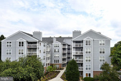 Photo of 3176 Summit Square DRIVE, Unit 4-A2, Oakton, VA 22124 (MLS # VAFX1003476)