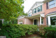 Photo of 9073 Golden Sunset LANE, Springfield, VA 22153 (MLS # VAFX100855)