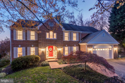 Photo of 1702 Chesterbrook Vale COURT, Mclean, VA 22101 (MLS # VAFX102404)