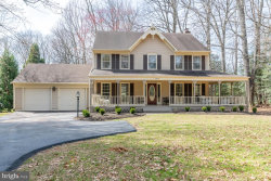 Photo of 2820 Center Ridge DRIVE, Oakton, VA 22124 (MLS # VAFX1025506)