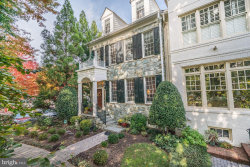 Photo of 1458 Harvest Crossing DRIVE, Mclean, VA 22101 (MLS # VAFX102626)