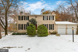 Photo of 1360 Snow Meadow LANE, Mclean, VA 22102 (MLS # VAFX103364)