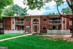 Photo of 1914 Wilson LANE, Unit 102, Mclean, VA 22102 (MLS # VAFX103810)