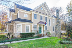 Photo of 6956 Park AVENUE, Mclean, VA 22101 (MLS # VAFX104202)