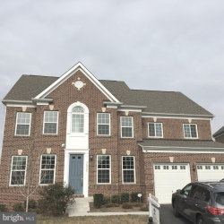 Photo of 7516 Tangerine PLACE, Lorton, VA 22079 (MLS # VAFX104404)