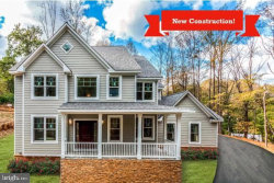 Photo of 7184 Clifton ROAD, Clifton, VA 20124 (MLS # VAFX1048972)