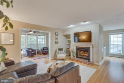 Photo of 10062 Oakton Terrace ROAD, Oakton, VA 22124 (MLS # VAFX1049494)