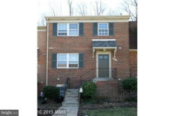 Photo of 6703 Perry Penney DRIVE, Unit 274, Annandale, VA 22003 (MLS # VAFX1055042)