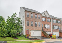 Photo of 14007 Sawteeth WAY, Centreville, VA 20121 (MLS # VAFX1055134)