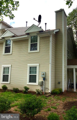 Photo of 14382 Gringsby COURT, Centreville, VA 20120 (MLS # VAFX1059866)