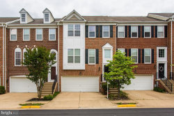 Photo of 5229 Jule Star DRIVE, Centreville, VA 20120 (MLS # VAFX1060884)
