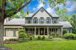 Photo of 15488 Eagle Tavern LANE, Centreville, VA 20120 (MLS # VAFX1061788)