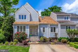Photo of 1301 Wedgewood Manor WAY, Reston, VA 20194 (MLS # VAFX1062158)