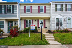 Photo of 14729 Southwarke PLACE, Centreville, VA 20120 (MLS # VAFX1062198)