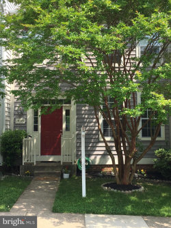 Photo of 14309 Flomation COURT, Centreville, VA 20121 (MLS # VAFX1062268)