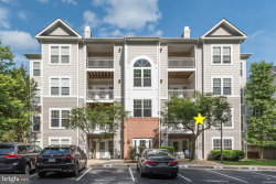 Photo of 1516 North Point DRIVE, Unit 103, Reston, VA 20194 (MLS # VAFX1062622)