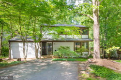 Photo of 2331 Old Trail DRIVE, Reston, VA 20191 (MLS # VAFX1062682)