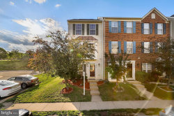 Photo of 6806 Stone Maple TERRACE, Centreville, VA 20121 (MLS # VAFX1062916)