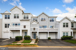 Photo of 5105 Castle Harbor WAY, Unit 99, Centreville, VA 20120 (MLS # VAFX1063180)