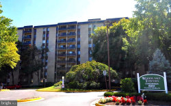 Photo of 6001 Arlington BOULEVARD, Unit 812, Falls Church, VA 22044 (MLS # VAFX1063294)