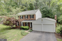 Photo of 2486 Freetown DRIVE, Reston, VA 20191 (MLS # VAFX1063414)