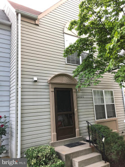 Photo of 6522 Langleigh WAY, Alexandria, VA 22315 (MLS # VAFX1063436)