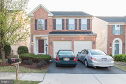 Photo of 8954 Landerfield COURT, Lorton, VA 22079 (MLS # VAFX1066866)