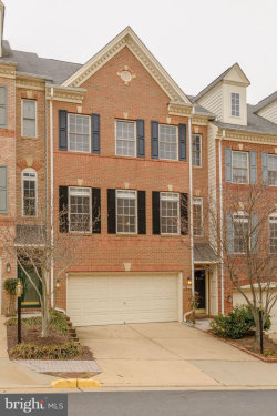 Photo of 9628 Masey Mcquire COURT, Lorton, VA 22079 (MLS # VAFX1067016)