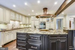 Photo of 1107 Savile LANE, Mclean, VA 22101 (MLS # VAFX1067416)