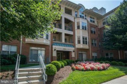 Photo of 11775 Stratford House PLACE, Unit 308, Reston, VA 20190 (MLS # VAFX1068114)