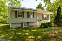 Photo of 416 Patrick LANE, Herndon, VA 20170 (MLS # VAFX1068286)