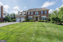 Photo of 2806 Gibson Oaks DRIVE, Herndon, VA 20171 (MLS # VAFX1068826)