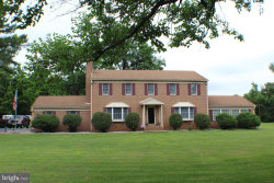 Photo of 10700 Old Colchester ROAD, Lorton, VA 22079 (MLS # VAFX1068936)
