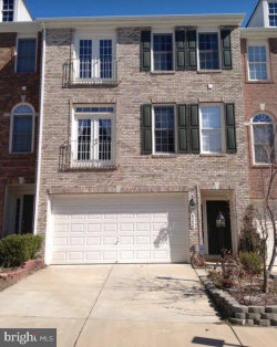 Photo of 8356 Millom COURT, Lorton, VA 22079 (MLS # VAFX1069070)