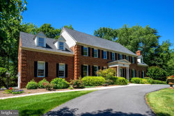 Photo of 8301 Bernane Forest COURT, Mclean, VA 22102 (MLS # VAFX1069142)