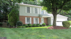 Photo of 1192 Monroe STREET, Herndon, VA 20170 (MLS # VAFX1069874)