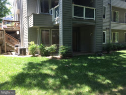 Photo of 11711 C Summerchase CIRCLE, Unit 1711-C, Reston, VA 20194 (MLS # VAFX1069940)